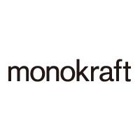 monokraft