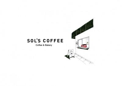 sol's 1