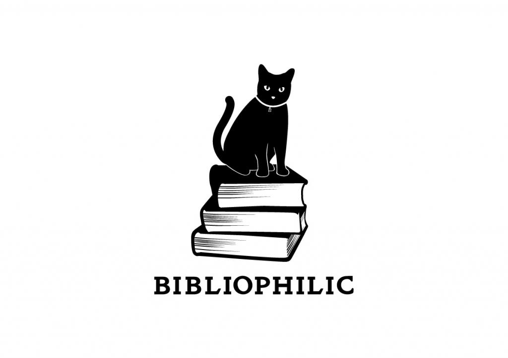 bibliophilic_logo