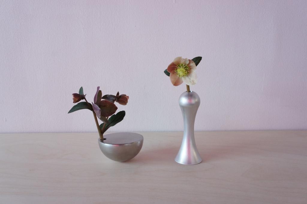 flowervase02