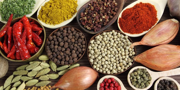 indianspices-copy