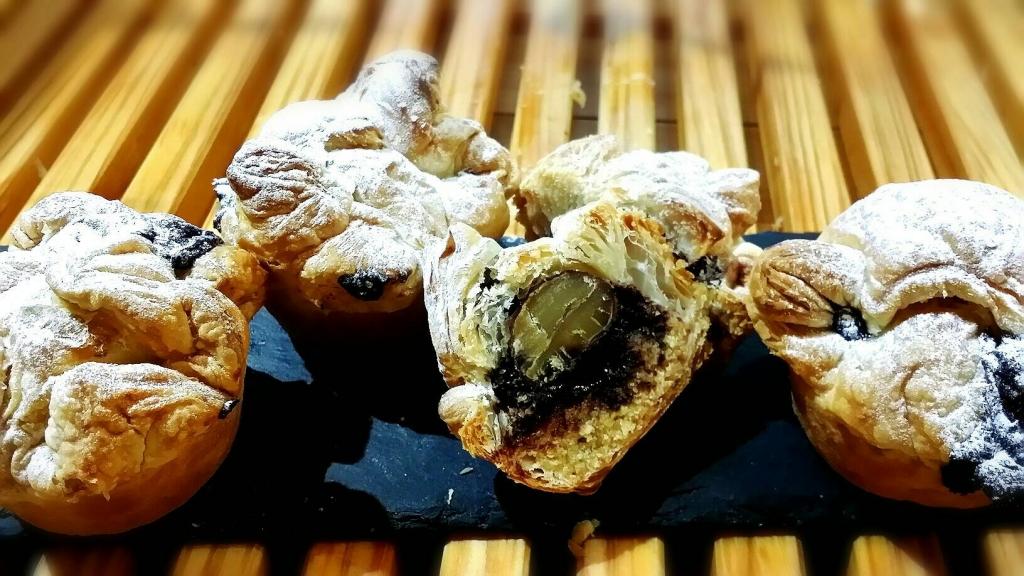 dailys-muffin%e6%9c%88%e3%82%a4%e3%83%81%e8%94%b5%e5%89%8d201611053
