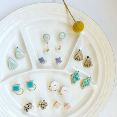 ayako.ceramics