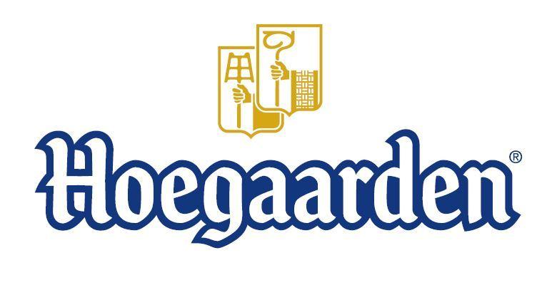 Hoegaarden_Logo-2
